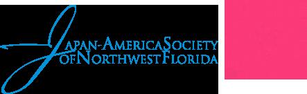 Japan-America Society of Northwest Florida