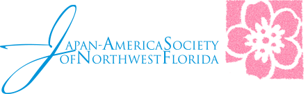 Japan-America Society of Northwest Florida
